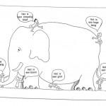 olifant2